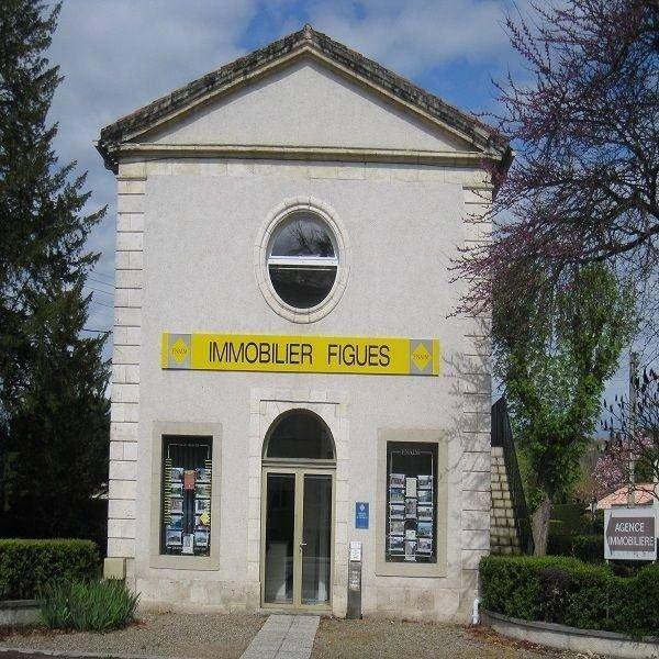 Agence Figuès