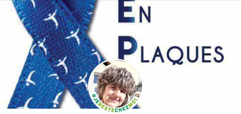 Chantal Tirel Couturière