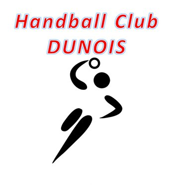 Handball Club Dunois