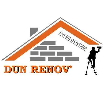 Dun Renov'