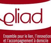 logo Eliad