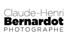 logo Bernardot photographie