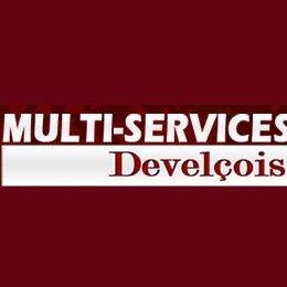 Cordonnerie Multiservice
