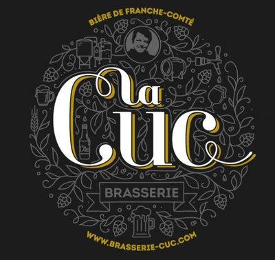 Brasserie Cuc