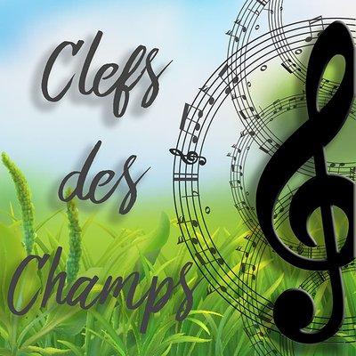 """Centre de Loisirs """"clefs des champs"""""""