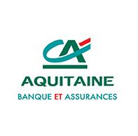 Crédit Agricole d'Aquitaine