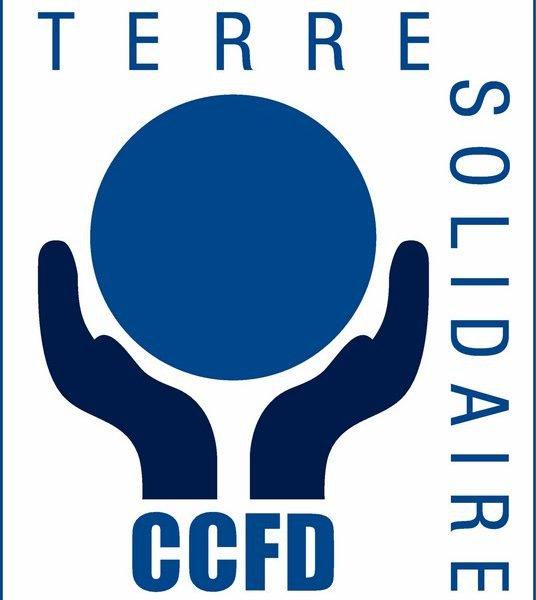 logo Comité Catholique contre la Faim