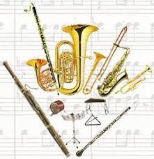 logo Cercle Musical Mondelangeois