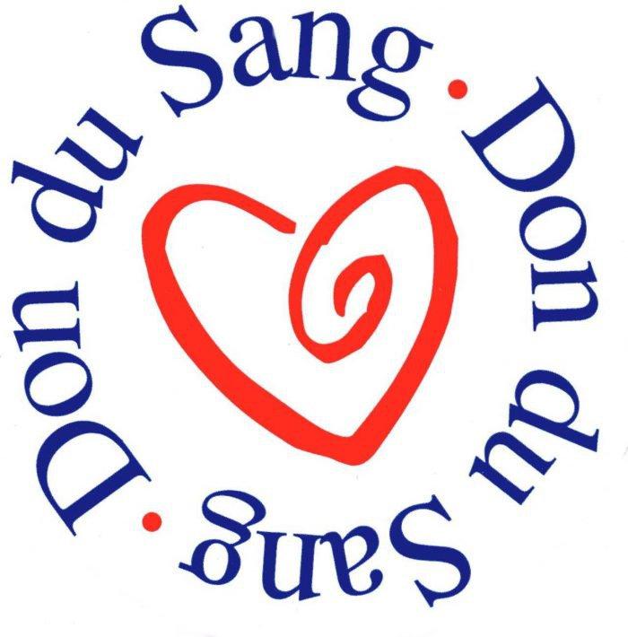 logo Association des Donneurs de Sang