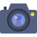 Photographe, Imprimeur