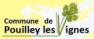 Pouilley-les-Vignes