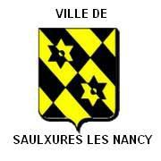 Saulxures-Lès-Nancy