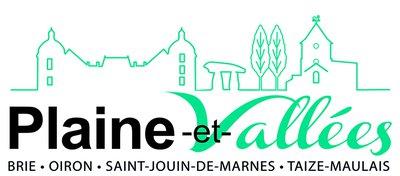 Plaine-et-Vallées