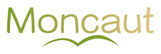 Moncaut