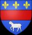 Dun-sur-Auron