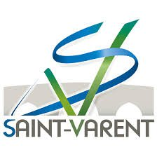 Saint-Varent