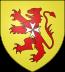 Saint-Martin-de-Sanzay
