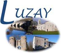 Luzay