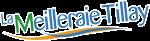 La Meilleraie-Tillay