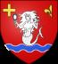 Monsireigne
