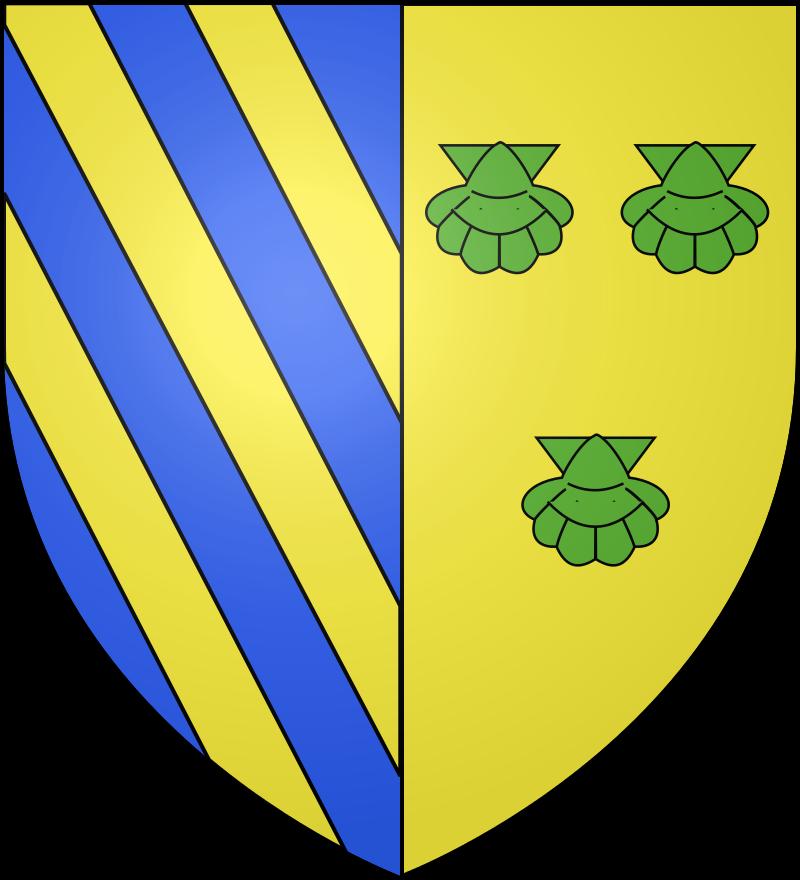 Rilhac-Treignac