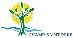 Le Champ-saint-Père