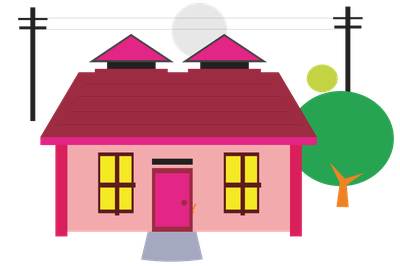 logo Urbanisme