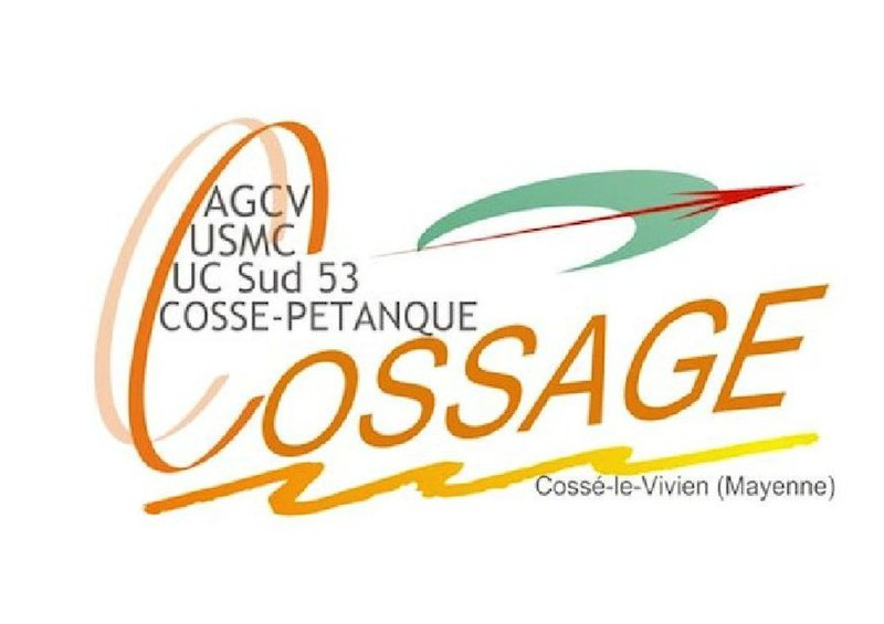 Animations sportives - Cossage