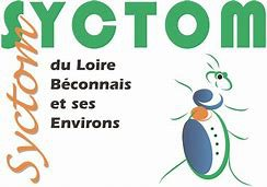 Calendrier Syctom 2020