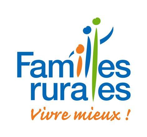 Familles Rurales : Inscriptions année 2020-2021